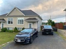 Maison à vendre à Sainte-Catherine-de-la-Jacques-Cartier, Capitale-Nationale, 38, Rue du Noroît, 12558888 - Centris