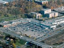 Commercial unit for rent in Pointe-Claire, Montréal (Island), 265, boulevard  Saint-Jean, suite 208, 27227104 - Centris.ca