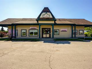Commercial building for sale in Sainte-Marthe-sur-le-Lac, Laurentides, 3174, Chemin d'Oka, 20304141 - Centris.ca