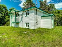 Maison à vendre à Montpellier, Outaouais, 33, Chemin de Mulgrave, 26797684 - Centris.ca
