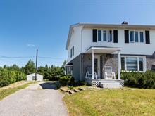 Maison à vendre à Senneterre - Ville, Abitibi-Témiscamingue, 11, Rue des Érables, 21612336 - Centris.ca
