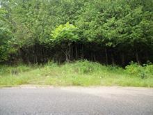 Lot for sale in Blue Sea, Outaouais, Chemin des Érables, 25208858 - Centris.ca