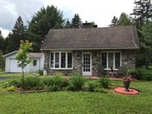 Cottage for sale in Saint-Alphonse-Rodriguez, Lanaudière, 230, Rue  Bastien, 16588838 - Centris.ca