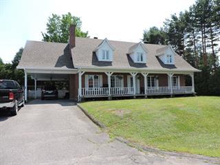 Maison à vendre à Saint-Georges, Chaudière-Appalaches, 830, 159e Rue, 16608316 - Centris.ca