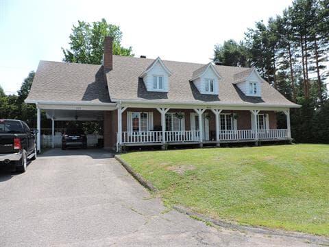 House for sale in Saint-Georges, Chaudière-Appalaches, 830, 159e Rue, 16608316 - Centris.ca