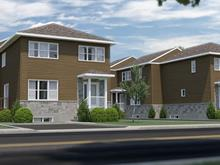 House for sale in Sainte-Foy/Sillery/Cap-Rouge (Québec), Capitale-Nationale, 2274, Avenue  Notre-Dame, 25889153 - Centris.ca
