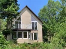 Maison à vendre à Weedon, Estrie, 46, Chemin  Rousseau, 11447747 - Centris.ca