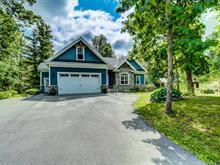 Maison à vendre à Val-des-Monts, Outaouais, 56, Chemin de l'Émeraude, 23257317 - Centris