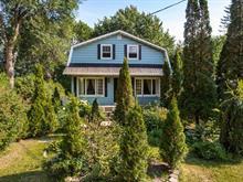 House for sale in Notre-Dame-de-l'Île-Perrot, Montérégie, 3, Rue du Lac, 28594786 - Centris.ca