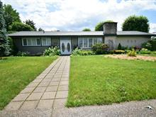 Maison à vendre à Acton Vale, Montérégie, 1201, 1re Avenue Est, 28820059 - Centris.ca