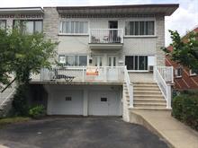 Duplex à vendre à LaSalle (Montréal), Montréal (Île), 7975 - 7977, Rue  Browning, 13420450 - Centris.ca
