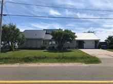 House for sale in Sept-Îles, Côte-Nord, 651, Rue des Galets, 9844075 - Centris.ca
