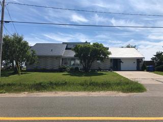 Maison à vendre à Sept-Îles, Côte-Nord, 651, Rue des Galets, 9844075 - Centris.ca