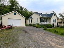 Maison à vendre à Fossambault-sur-le-Lac, Capitale-Nationale, 23, Rue des Mésanges, 9968301 - Centris.ca