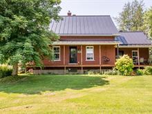 House for sale in Chesterville, Centre-du-Québec, 7000 - 7004, Rang  Hince, 12175400 - Centris.ca