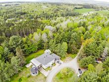 House for sale in Lennoxville (Sherbrooke), Estrie, 2255Z, Chemin  Bowers, 12285031 - Centris.ca
