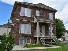 Condo à vendre à Aylmer (Gatineau), Outaouais, 130, boulevard de l'Amérique-Française, app. C, 28559895 - Centris.ca