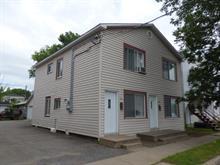 Duplex à vendre à Joliette, Lanaudière, 158 - 160, Rue  Laurier, 16757678 - Centris.ca