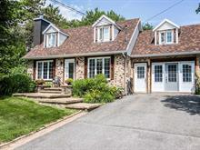 House for sale in Pont-Rouge, Capitale-Nationale, 46, Rue  Saint-Pierre, 27082689 - Centris.ca