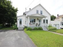 House for sale in Plessisville - Ville, Centre-du-Québec, 1763, Avenue  Saint-Charles, 22540911 - Centris.ca