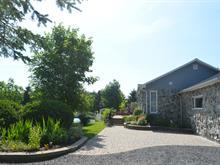 Maison à vendre à Stoke, Estrie, 128 - 130Z, Chemin  Desjardins, 24099328 - Centris.ca