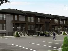 Condo / Appartement à louer à Mirabel, Laurentides, 13285, boulevard du Curé-Labelle, app. 101, 19564592 - Centris.ca