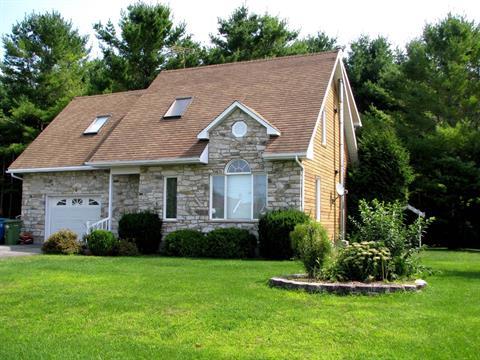 House for sale in Hemmingford - Village, Montérégie, 576, Avenue  Fortin, 9484602 - Centris.ca