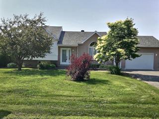 Maison à vendre à Victoriaville, Centre-du-Québec, 17, Rue  Hervé, 27782491 - Centris.ca