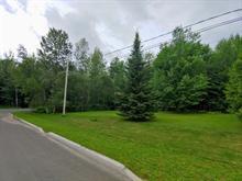 Terrain à vendre à Saint-Cyrille-de-Wendover, Centre-du-Québec, Rue des Bouleaux, 12100423 - Centris.ca