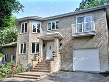 House for sale in L'Île-Bizard/Sainte-Geneviève (Montréal), Montréal (Island), 15, Croissant  Bellerive, 25867518 - Centris.ca