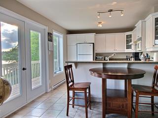 Maison à vendre à Rouyn-Noranda, Abitibi-Témiscamingue, 911, Rue de Cléricy, 22572860 - Centris.ca
