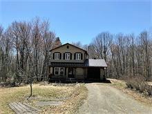 House for sale in Saint-Calixte, Lanaudière, 125, Rue  Dodon, 26122037 - Centris.ca
