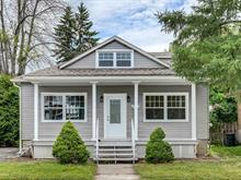 Maison à vendre à Le Vieux-Longueuil (Longueuil), Montérégie, 87, Rue  Thomas-Dubuc, 25516530 - Centris.ca