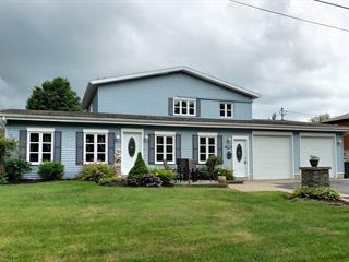 Maison à vendre à Saint-Christophe-d'Arthabaska, Centre-du-Québec, 279, 2e Avenue, 14350500 - Centris.ca