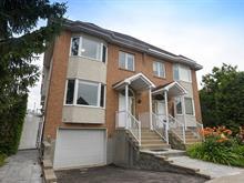 Maison à louer à LaSalle (Montréal), Montréal (Île), 2263, Rue  Émile-Nelligan, 14060470 - Centris.ca