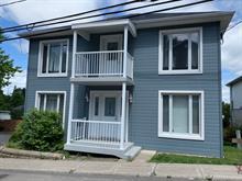 Duplex à vendre à Alma, Saguenay/Lac-Saint-Jean, 1025 - 1029, Rue  Scott Ouest, 15969652 - Centris.ca