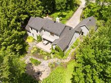 House for sale in Jacques-Cartier (Sherbrooke), Estrie, 1275, Rue  Gaston-Miron, 21185607 - Centris.ca