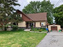 Maison à vendre à Bedford - Ville, Montérégie, 62, Rue  Moreau, 22269704 - Centris.ca