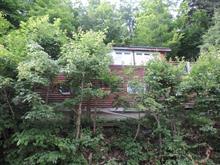 Cottage for sale in Wentworth-Nord, Laurentides, 2140, Chemin de la Baie-Noire, 18920457 - Centris.ca