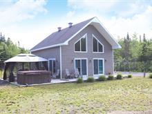 Maison à vendre à Sainte-Christine-d'Auvergne, Capitale-Nationale, 19, Rang  Saint-Jacques, 26963323 - Centris.ca