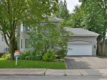 Maison à vendre à Sainte-Thérèse, Laurentides, 365, boulevard des Mille-Îles Est, 12191112 - Centris