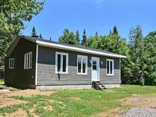 Maison à vendre à Saint-Raymond, Capitale-Nationale, 327, 3e Avenue, 23007337 - Centris.ca