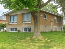 House for sale in Le Vieux-Longueuil (Longueuil), Montérégie, 550, Rue de Provence, 28324979 - Centris.ca
