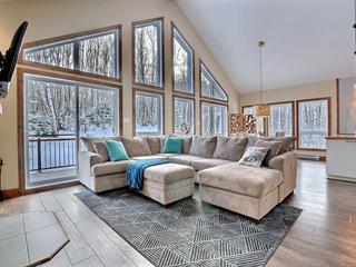 House for sale in Saint-Faustin/Lac-Carré, Laurentides, 5, Chemin des Alouettes, 11543467 - Centris.ca