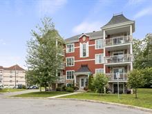 Condo for sale in Pincourt, Montérégie, 572, Avenue  Forest, apt. 3, 22145920 - Centris.ca