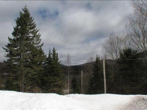 Lot for sale in Sainte-Brigitte-de-Laval, Capitale-Nationale, 17A, Rue  Labranche, 17826178 - Centris.ca