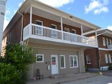 Duplex for sale in Saguenay (Jonquière), Saguenay/Lac-Saint-Jean, 2132 - 2134, Rue  Sainte-Famille, 18391049 - Centris.ca