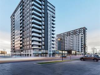 Condo / Apartment for rent in Laval (Chomedey), Laval, 3105, Promenade du Quartier-Saint-Martin, apt. 311, 17307427 - Centris.ca
