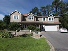 House for rent in Beaconsfield, Montréal (Island), 50, Avenue  Saint-Andrew, 14214294 - Centris.ca