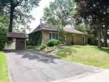 Maison à vendre à Sorel-Tracy, Montérégie, 8760, Rue d'Auteuil, 19434757 - Centris.ca